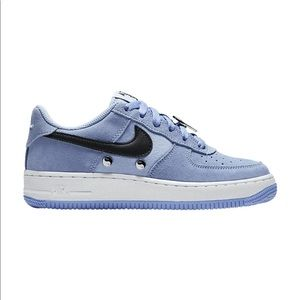 Nike Air Force 1 LV8 Have a Nike Day Sneakers